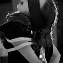 Leticia_SUB_iniciante