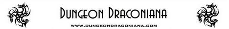 Draconiana
