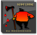 Este é um blog legal!
